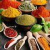 کانال ایتا فروشگاه طب اسلامی