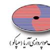پیج هپاکو-دفتر اصفهان