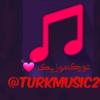کانال تورک موزیک