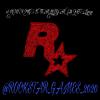 کانال روبیکا بازی راک استار