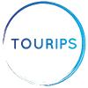 پیج Tourips/توریپس