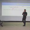پیج آموزش فیزیک کنکور