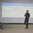 پیج اینستاگرام آموزش فیزیک کنکور