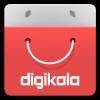 پیج اینستاگرام فروشگاه اینترنتی digikala_4u