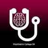 کانال تلگرام Psychiatric_College_94