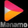 کانال Manamo