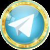 کانال ایتا استیکرهای تلگرام در ایتا