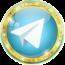 کانال استیکرهای تلگرام در ایتا