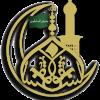 کانال تلگرام استاد محمد جواد نوروزی نصرت(اخلاق و سیاس)