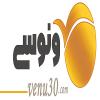 کانال venu30club