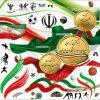 کانال تلگرام انجمن مربیان و ورزشکاران