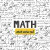 کانال گروه ریاضی اشرفی