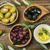 پیج اینستاگرام فروش زیتون olivestarom