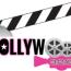 کانال فیلم