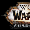 پیج اینستاگرام world of warcraft
