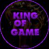 کانال روبیکا King_of_game