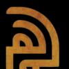 کانال تلگرام کانون فرهنگی ماهد