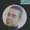 پیج اینستاگرام اشعار حسین پیشه ور