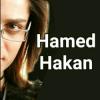 پیج اینستاگرام هواداران حامد هاکان