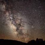 پیج اینستاگرام bigbang_astronomy