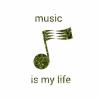 کانال موسیقی