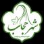 کانال شهر حجاب