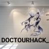 کانال هک و امنیت روبیکا