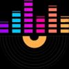 کانال موسیقی ناب