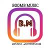 کانال بوم موزیک / BoombMusic