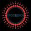 کانال تلگرام Podrino.ir / پودرینو