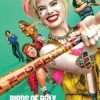 کانال روبیکا دنیای HD film