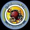 کانال FullAlbum_Est