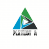 کانال تلگرام PLAYLIST A