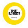 پیج اینستاگرام تولید لوازم ورزشی