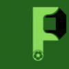 کانال تلگرام فوتبال پارادیزو
