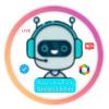 کانال روبیکا ربات گپ یاب [گروه یاب]