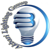 کانال تلگرام گروه روشنایی اکبری