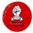 کانال تلگرام باشگاه گوجوکای کاراته مریوان