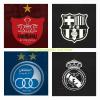 کانال روبیکا خبر های فوتبالی