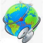 کانال ایتا جهان پزشکی
