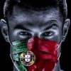 کانال تلگرام هواداران کریستیانو رونالدو