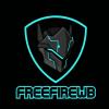 کانال تلگرام Free Fire