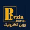پیج اینستاگرام تعمیرات تخصصی اتوماسیون صنعتی برزین الکترونیک