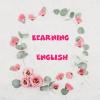 پیج اینستاگرام یادگیری انگلیسی
