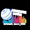 کانال تلگرام آموزش بورس