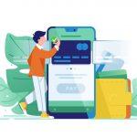 کانال روبیکا بانی  فروشگاه انلاین شماره مجازی