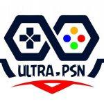 کانال تلگرام اکانت ترکیبی PS4 و PS5