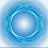 کانال تلگرام فیلوسوفیا