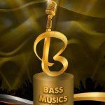 کانال روبیکا Bass.musics
