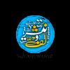 کانال تلگرام کانال لَفّ و نشر